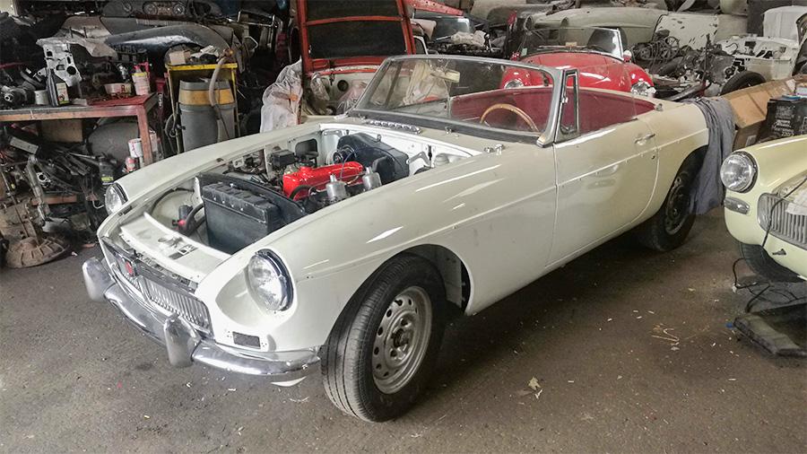voiture ancienne old car tout sur les voitures anciennes de collection voiture vintage. Black Bedroom Furniture Sets. Home Design Ideas