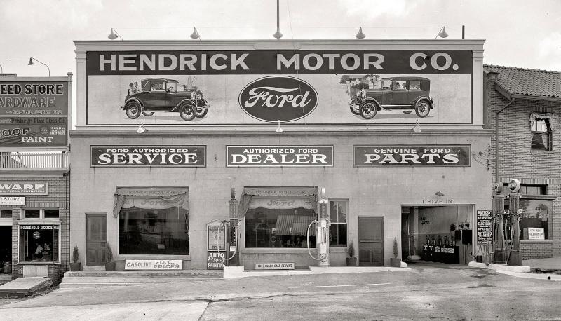 voiture ancienne old car photos les plus belles de ferrari voiture vintage. Black Bedroom Furniture Sets. Home Design Ideas