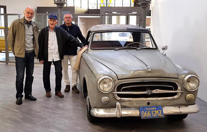 voiture ancienne old car les photos des plus belles peugeot anciennes voiture vintage. Black Bedroom Furniture Sets. Home Design Ideas