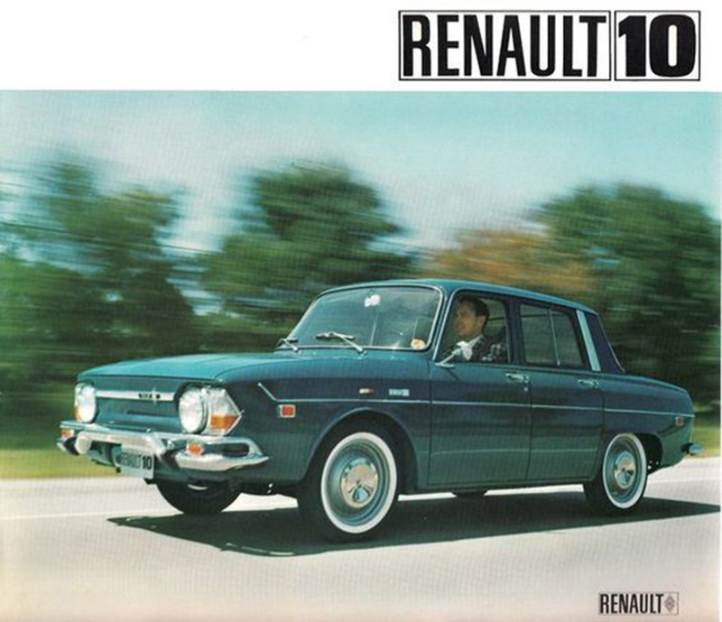 voiture ancienne old car photos les plus belles de renault anciennes voiture vintage. Black Bedroom Furniture Sets. Home Design Ideas