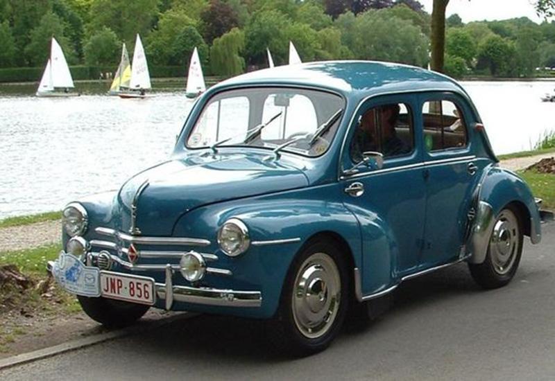 voiture ancienne old car photos les plus belles de renault anciennes voiture vintage. Black Bedroom Furniture Sets. Home Design Ideas