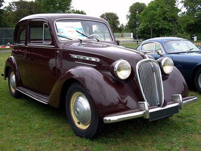 voiture ancienne old car les photos des plus belles simca anciennes voiture vintage. Black Bedroom Furniture Sets. Home Design Ideas