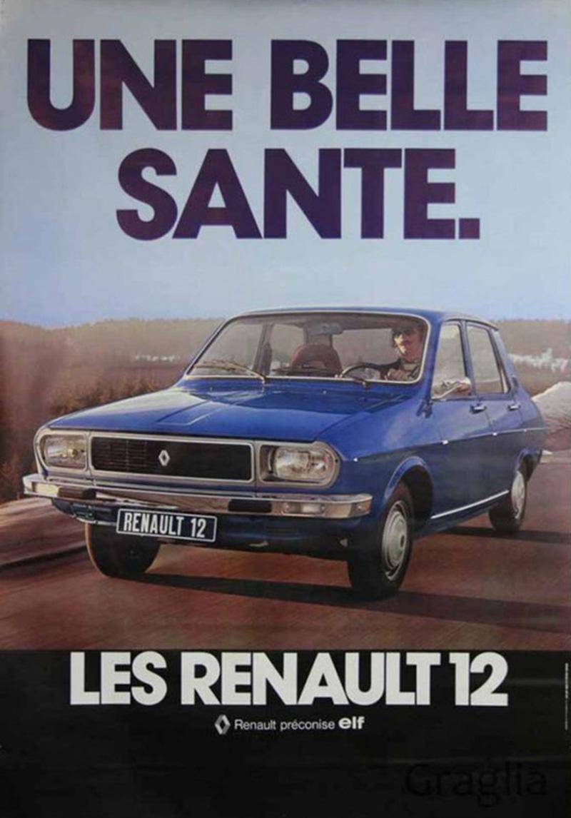 voiture ancienne      old car    photos les plus belles de