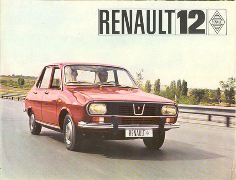 RENAULT-12-Publicite-ancienne-2.jpg